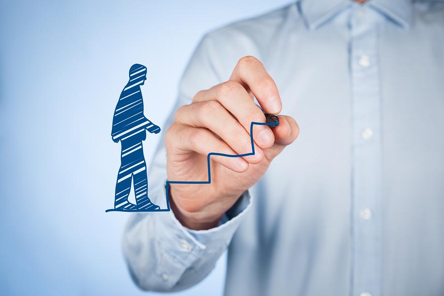 Tìm kiếm và tuyển dụng nhân tài thông qua đào tạo