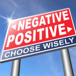 How to Orchestrate Your Attitude