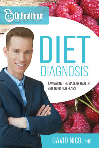 Diet Diagnosis