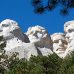 Quotes from United States Presidents for Presidents' Day