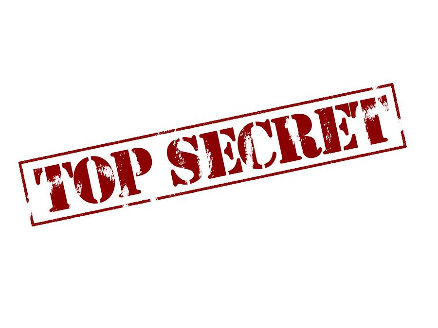 The Secret Weapon That Solves Your Toughest Sales Challenges