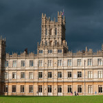 Leadership Lessons from Downton Abbey