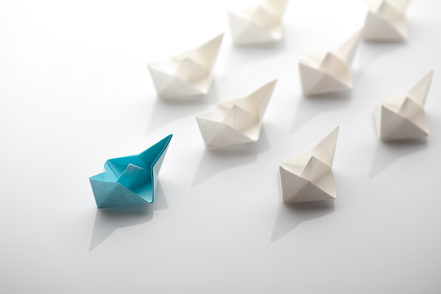 Tools to Become an Authentic Leader