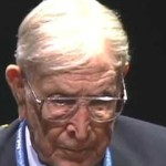 John Wooden on the Difference Between Winning and Succeeding