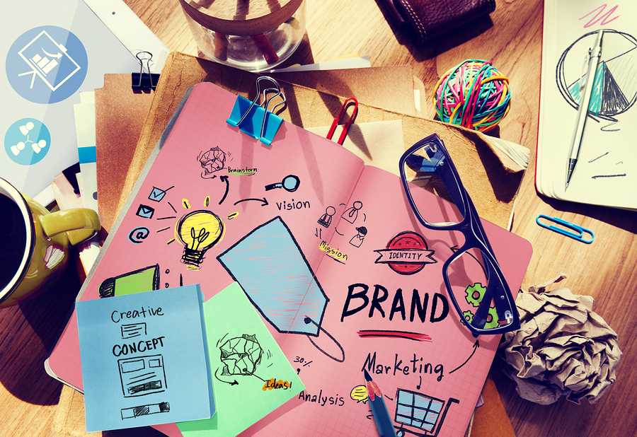 How to Avoid the Most Common Branding Mistakes