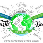 25 Simple Ways to Celebrate Earth Day