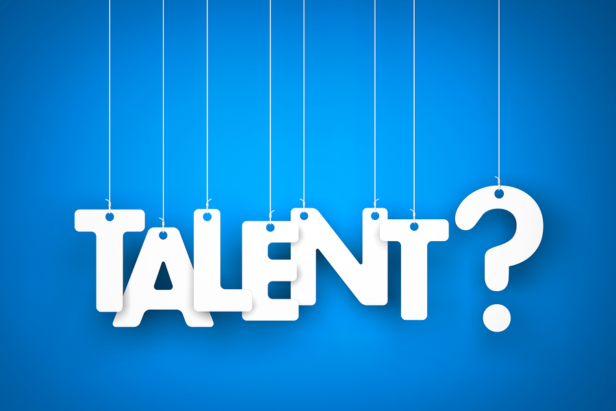 Is a Talent Assessment Missing From Your Strategy?