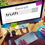 The Power of Truth Telling At Work