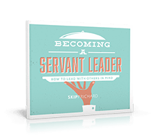 servant-leader-ebook-png