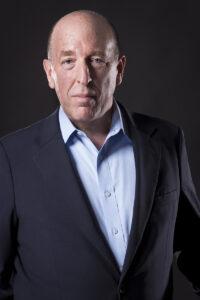 Stephen D. Golstein