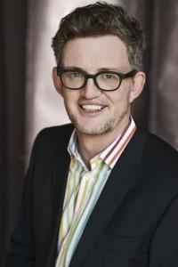 Michael-Bungay-Stanier