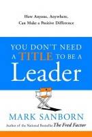 You-Dont-Need-a-Title-to-Be-a-Leader-135x200