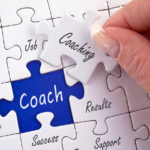How to Actualize Your Leadership Potential with a Life Coach