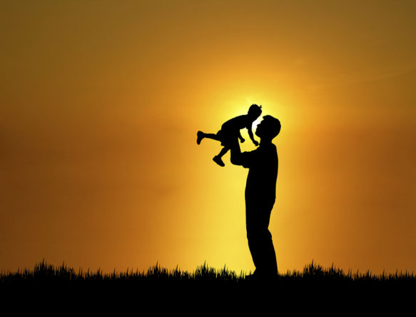 quotes about son and daughter