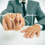 9 Habits of Trustworthiness