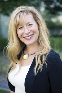 Ellen R. Auster