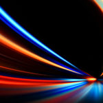 Strategies to Accelerate the Growth of Your Leaders