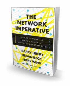 network-3D