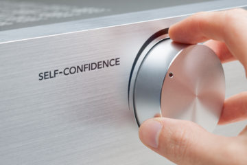 32 Quotes to Build Your Confidence