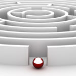 Why You May Need A Wicked Strategy