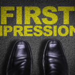 5 Important Aspects of Making a Positive First Impression