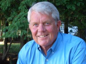 Bill Munn