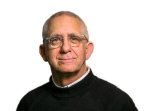 Samuel B. Bacharach