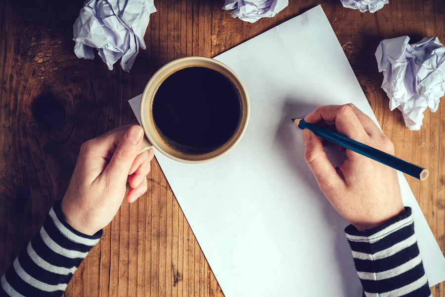 10 Reasons Drawing Improves Your Leadership