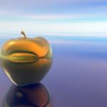 Redefining Work-Life Balance