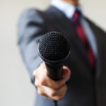 How to Find Your Voice as a Leader