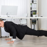 Why Leaders Must Prioritize Health and Wellness