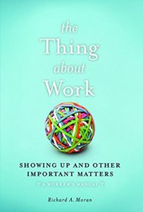 thethingaboutwork