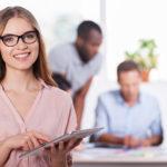 How to Increase Profits Through Gender-Balanced Leadership