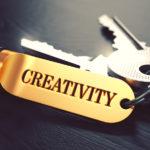 Awaken the Artistic Genius Within You