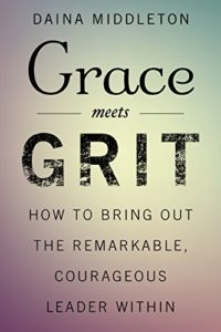 grace-meets-grit_cover-image