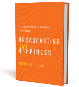 broadcasting-happiness-cover