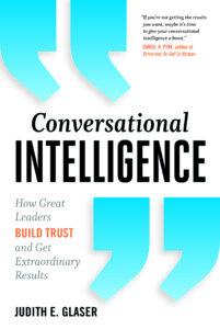 conversationalintelligence-front