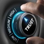 Creating a High-Trust Culture for High Performance