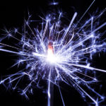 Be A Spark: Lead Yourself and Others to Greater Success