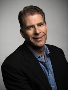 Paul J. Zak