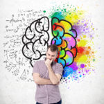 23 Hacks to Boost Your Creativity Instantly: FREE Webinar