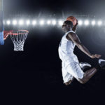 Great Basketball Quotes to Up Your Game