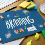 7 Components of a Successful Brand Logo