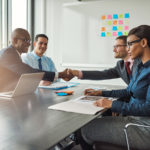 3 Keys to Negotiating Success