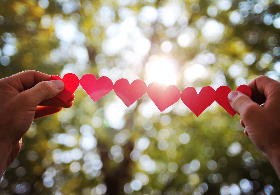 Fuel a Lifelong Love Affair with Your Customers