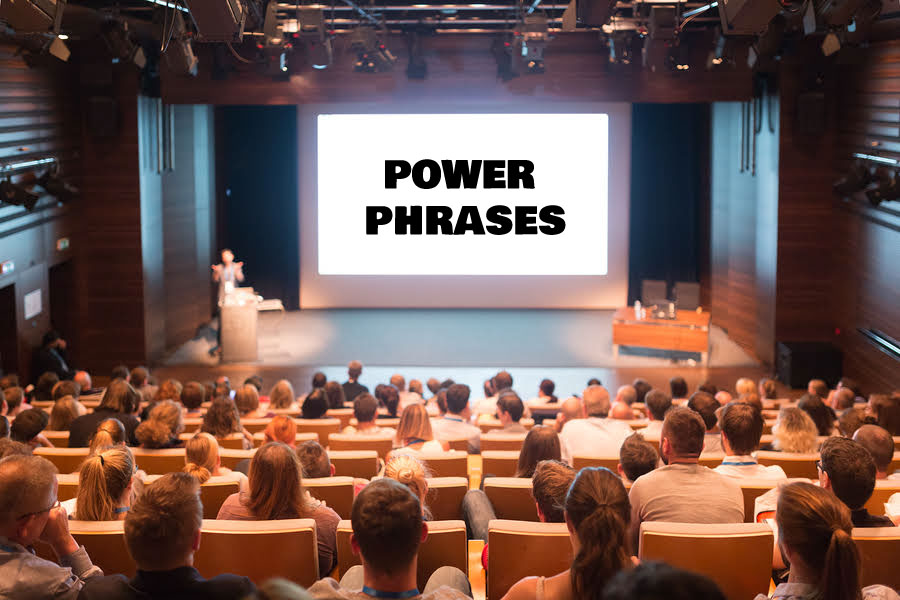 15 Powerful Phrases That Will Make You A Better Leader