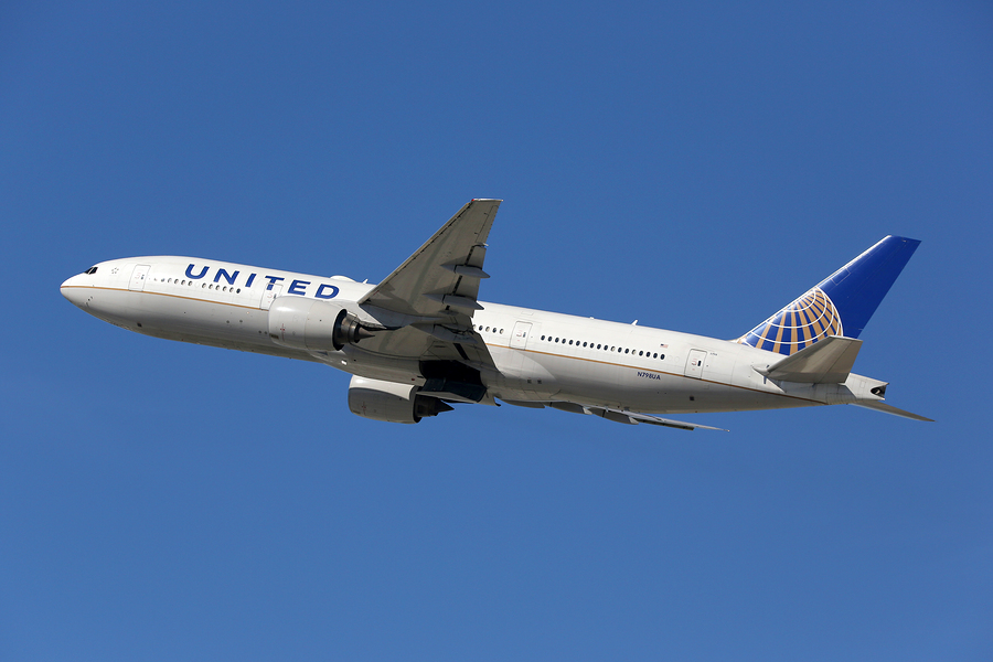 Lessons from United Airlines: 6 Steps For When Your PR Fails
