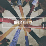 How Leaders Create the Reliability Advantage