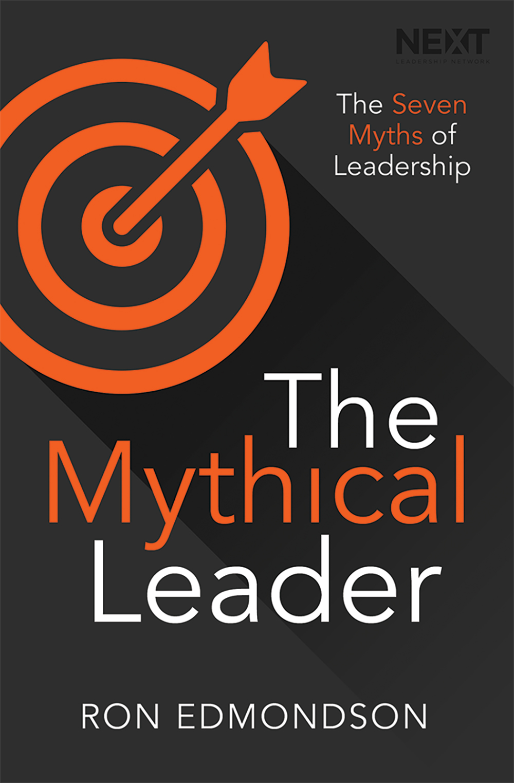 Mythical Leader