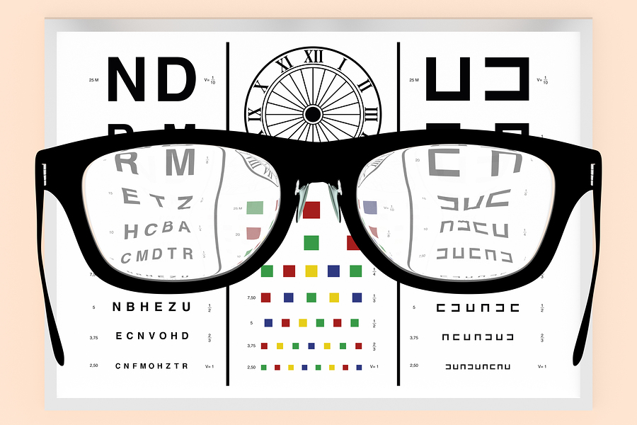 Leadership Thought: Is Your Myopia Your Utopia?